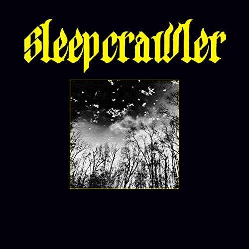 Sleepcrawler