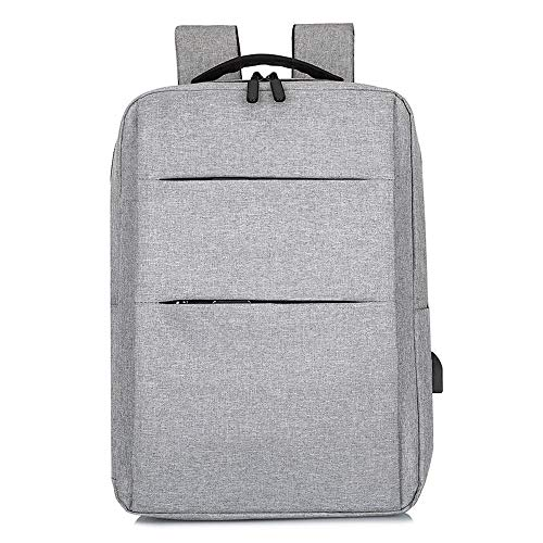 Ys-s Shop customization Laptop backpack,business laptop bag waterproof travel backpack, with USB charging port and headphone jack,men's business large capacity waterproof backpack outdoor travel