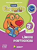 Eu Gosto Mais - Língua Portuguesa - 3º ano