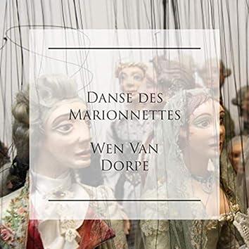 Danse des Marionnettes