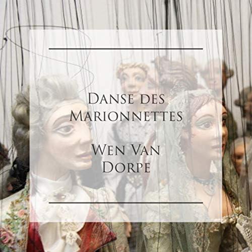 Wen Van Dorpe