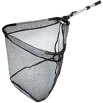 ドレス(DRESS) ランディングネット 折り畳みランディングネット100
