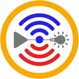 MyAV remote for Vizio SmartCast