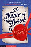 The Name of this Book is Secret (The Secret Series 1) (English Edition)