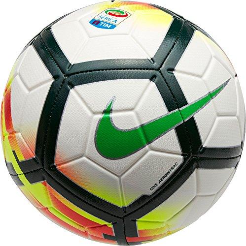 Nike PerformanceSERIE A Strike - Calcio
