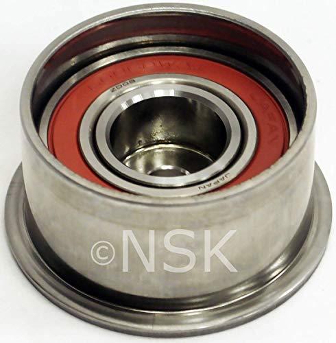 NSK 60TB0693 Engine Timing Belt Idler, 1 Pack