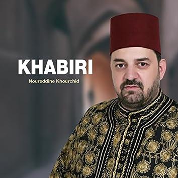 Khabiri
