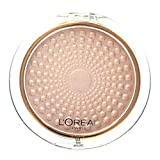 L' Oreal lumi magique 03 rose Insolence Pearl Powder 10 g