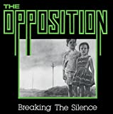 The Opposition - Mazik