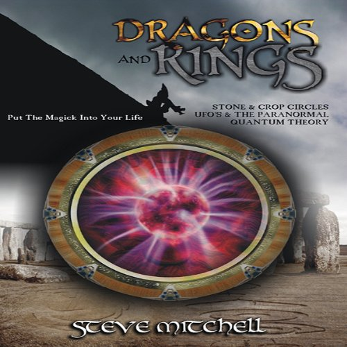 Dragons & Rings cover art