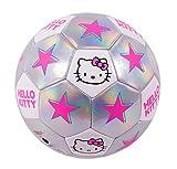 Hello Kitty Sports Soccer Ball (Size 4)