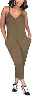 khaki outfits for ladies