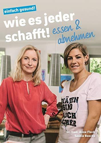 Essen & abnehmen, 1 DVD