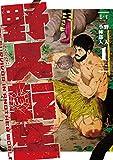 Karate Survivor in Another World 1