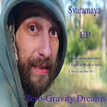Zero-Gravity Dreams