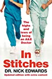 In Stitches- Nick Edwards
