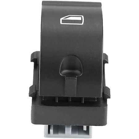 Fensterschalter Auto Elektronische Fensterheberschalter Fenster Schalter Aramox Single Power Master Fenstersteuerungsschalter Für 6x0959855b Auto