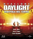 Daylight - Trappola Nel Tunnel