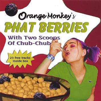 Phat Berries