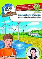 Neumann, C: Benny Blu - Erneuerbare Energien