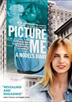 Picture Me: A Model's Diary [DVD] [Import]