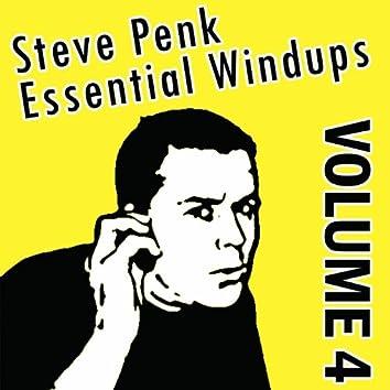 Essential Windups Volume 4