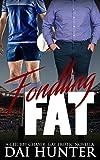 Fondling Fat: A Chubby Chaser Gay Erotic Novella