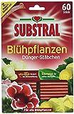 Substral Dünger-Stäbchen für Blühpflanzen mit...