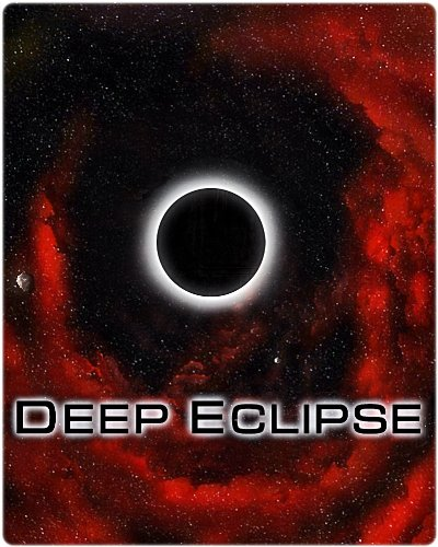Deep Eclipse [Download]