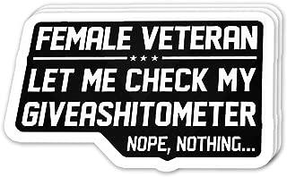 Best drug war veteran sticker Reviews