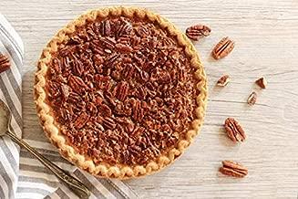 The Alabama Pecan Company Southern Pecan Pie