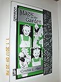 Magic in the Garden
