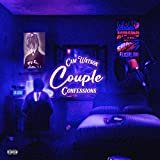 Couple Confessions [Explicit]