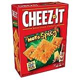 Cheez-It Snack Crackers