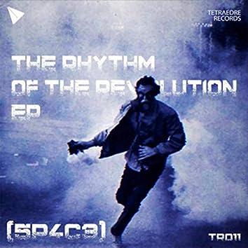 The Rhythm Of The Revolution