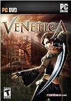 Venetica - PC [並行輸入品]
