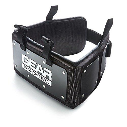 Gear 2000 Youth Rib Protector (Medium)