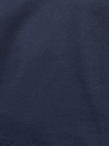 Tommy Jeans DW0DW07786 Badge Crew Sweater Women
