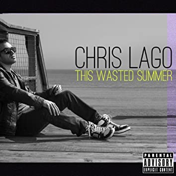 This Wasted Summer