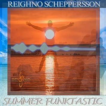 Summer FunkTastic