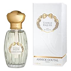 Increase attraction Long lasting fragrance For all skin type