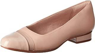 Clarks Juliet Monte Women's Work Shoes
