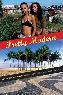 Best sex art beauty Reviews