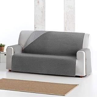 Amazon.es: cubre sofas 3 plazas