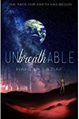 Unbreathable Paperback