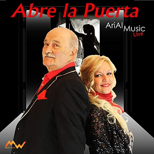 AriAl Music