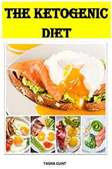 The Ketogenic Diet: Your Easy Step To Weight Loss 1