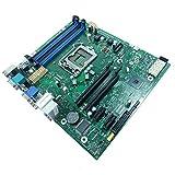 FUJITSU PC Mainboard Esprimo E720 E85+ DT D3221-A12 GS 2