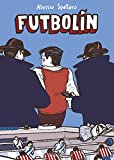 Futbolín (Best Seller | Cómic)