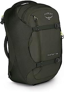 Osprey Porter 46 Travel Backpack (2020 Version)